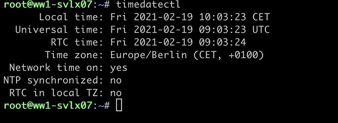 Bildschirmfoto 2021-02-19 um 09.06.19