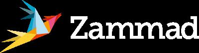 Zammad - Community